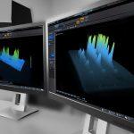 3d dynamic scan