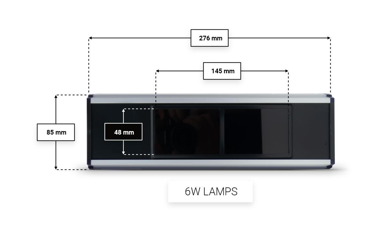 6W-filtred-1