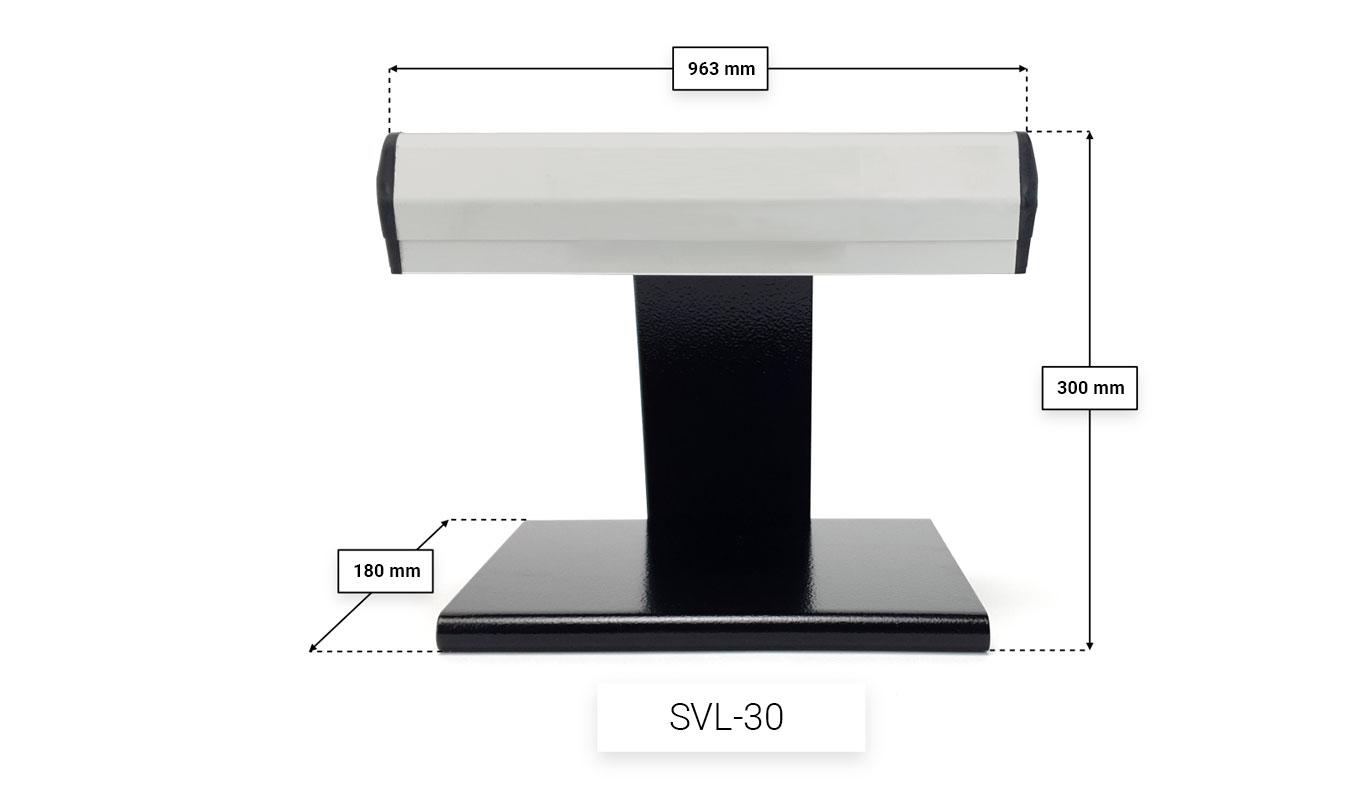 slv-30