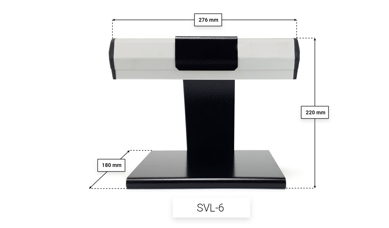 slv-6