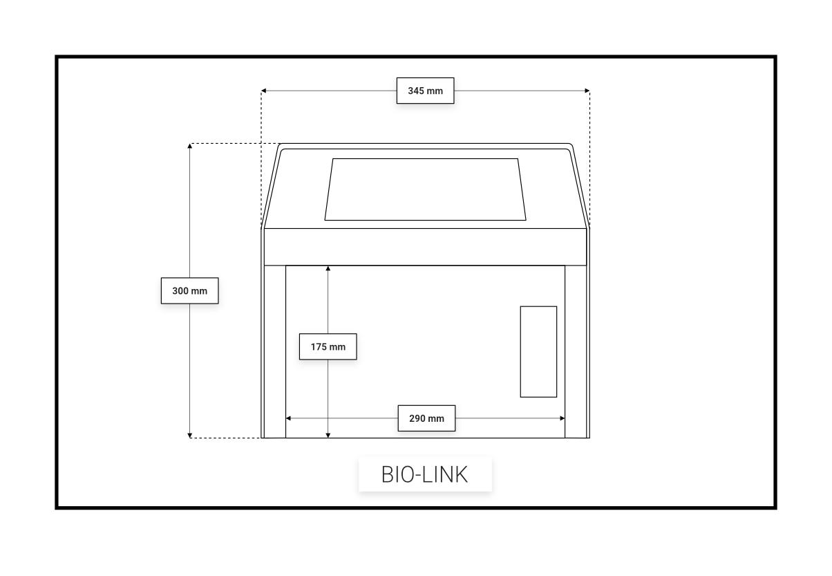 bio-link